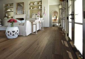 wood-floors-westminster