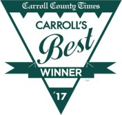 Best of Carroll County Floors Carpet 2017