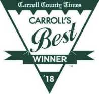 Best of Carroll County Floors Carpet 2017 Traynor's Carpet Westminster