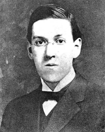 Lovecraft Slowly Shedding Cult Status Chicago Tribune