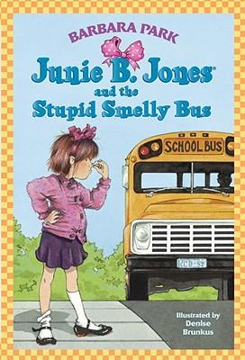 Junie B Jones Author Barbara Park Dies At 66 Latimes