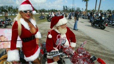 Christmas In Florida Sun Sentinel