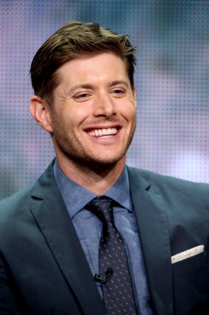 Jensen Ackles Sells In Malibu LA Times