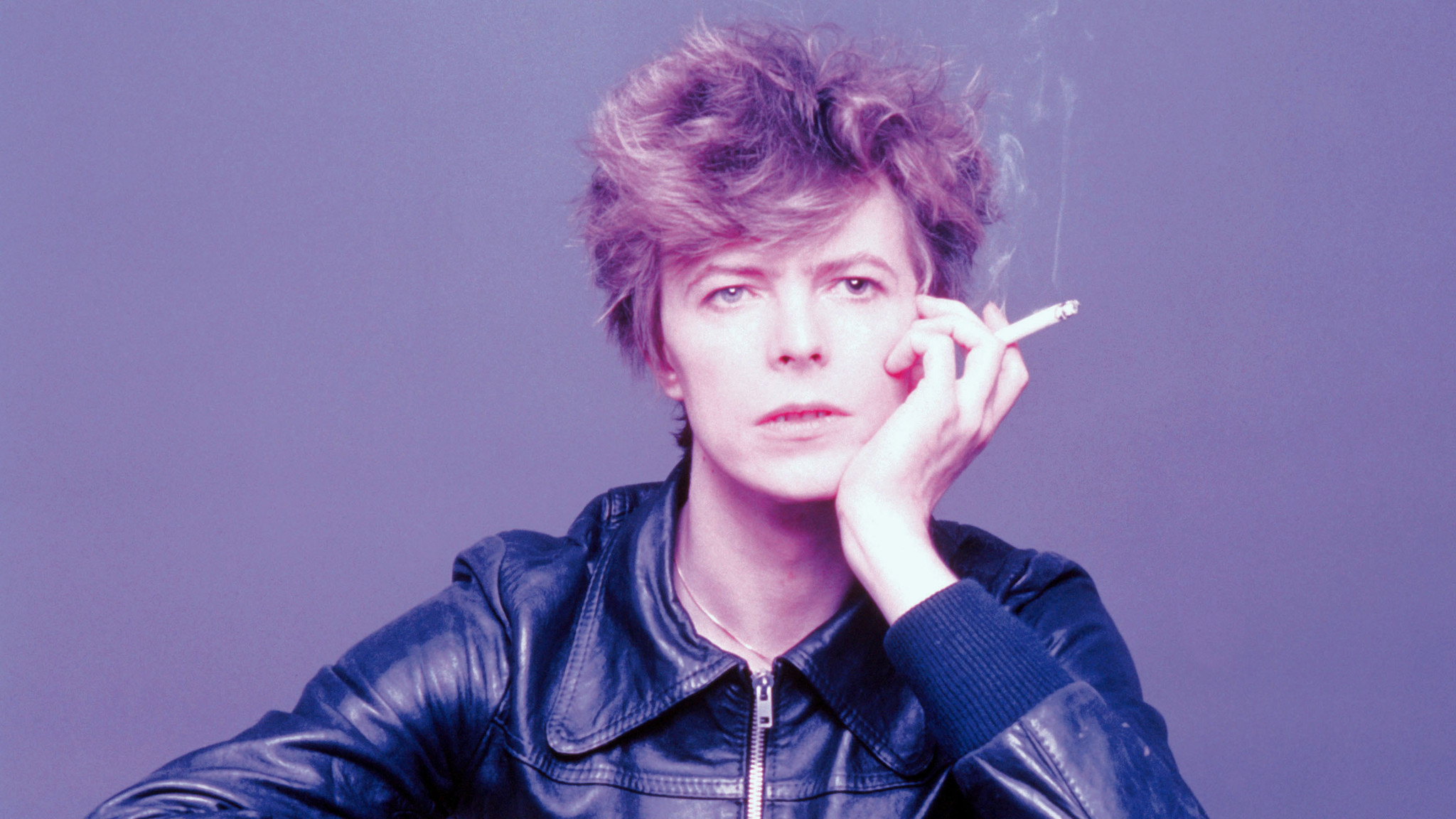 David Bowie A Look Back At Highlights From The Singers