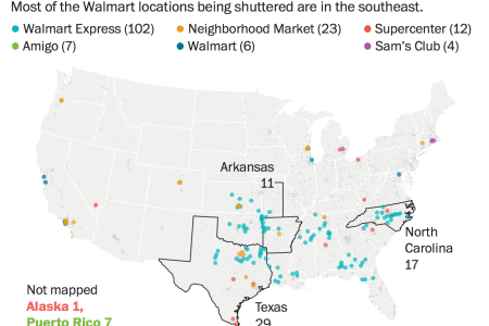 Map of walmart locations map of usa map of usa map of usa 4k dd world map wallpaper world map poster walmart canada print map walmart locations in us map walmart stores america new world us map poster state and gumiabroncs Image collections
