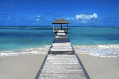 Island-hopping in St. Vincent, Grenadines offers taste of ...