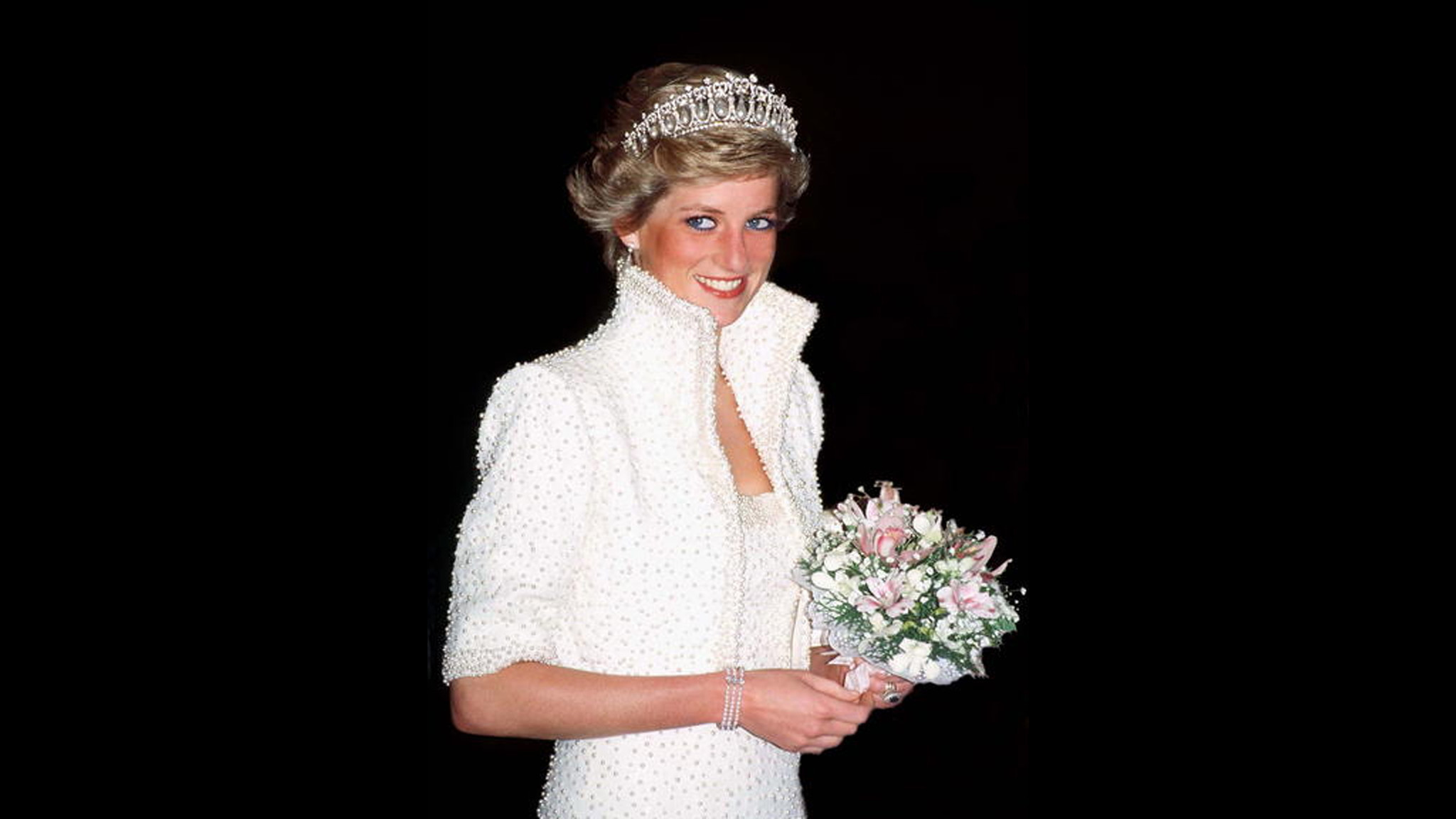 Princess Diana 15 Unforgettable Fashion Moments Chicago