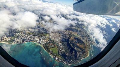 Island Air, serving Hawaii Island, Kauai, Maui and Oahu ...