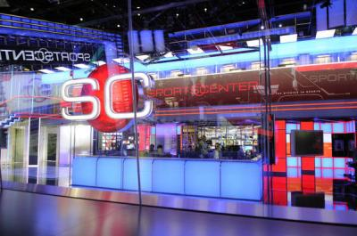 ESPN eliminating 150 studio, production jobs in latest ...