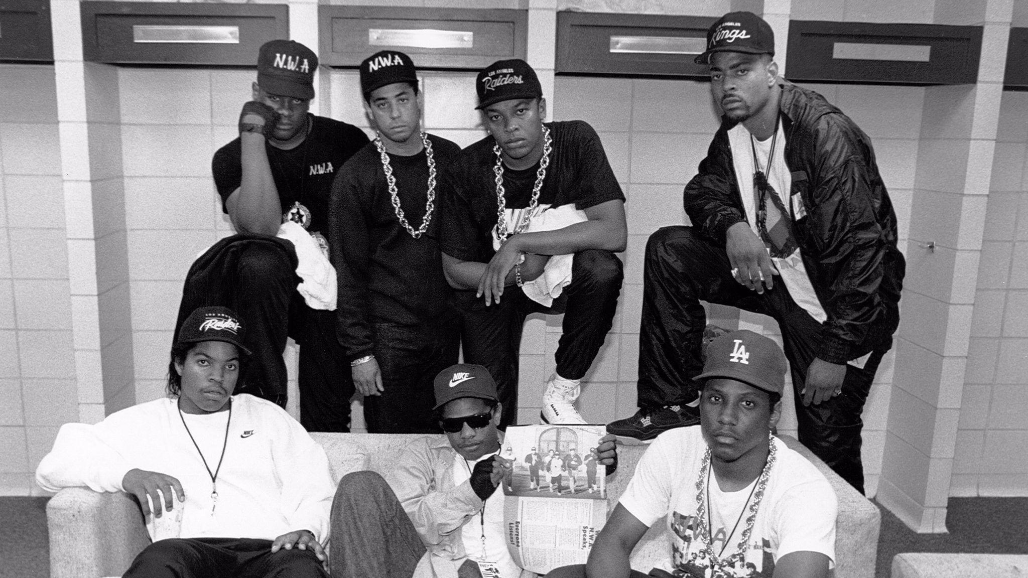 east side west side rap