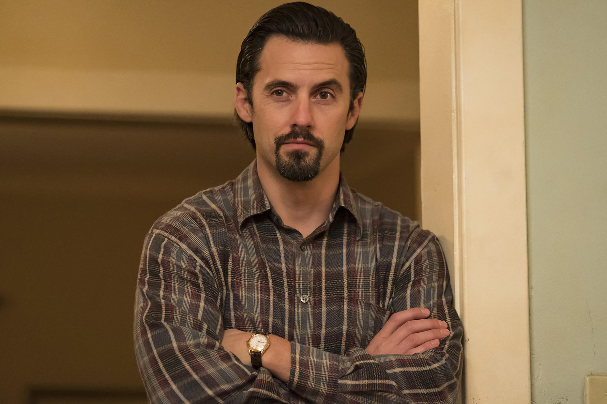 This Is Us Finally Reveals How Jack Pearson Died In Post
