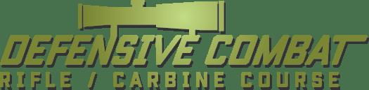 defensive-logo03