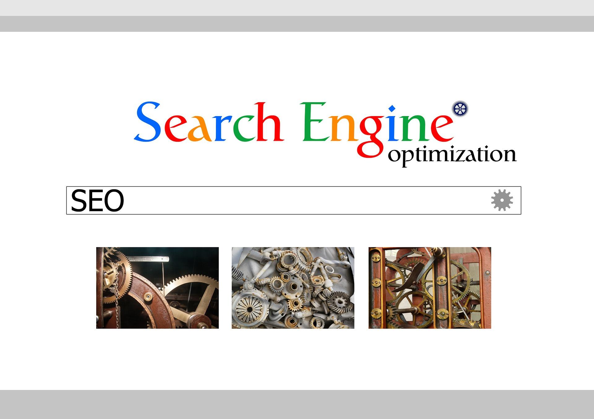 Is it worth optimising for Bing or Yahoo?