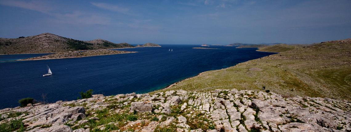 Trkački razvojni centar Trail Running Croatia
