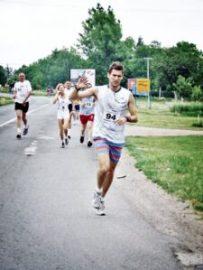 somborski polumaraton