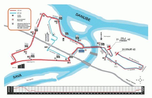 Beogradski-maraton-staza
