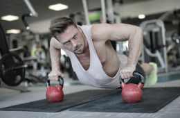 tonus mišića