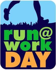 Run@work-day-825x1024
