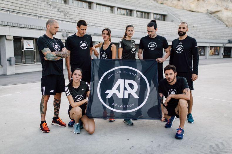 adidas runners beograd