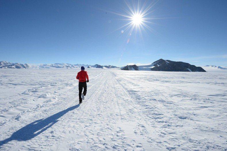 antarctic ice marathon 4