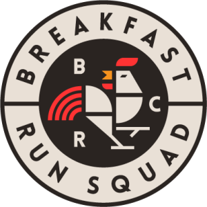 breakfast-run-squad
