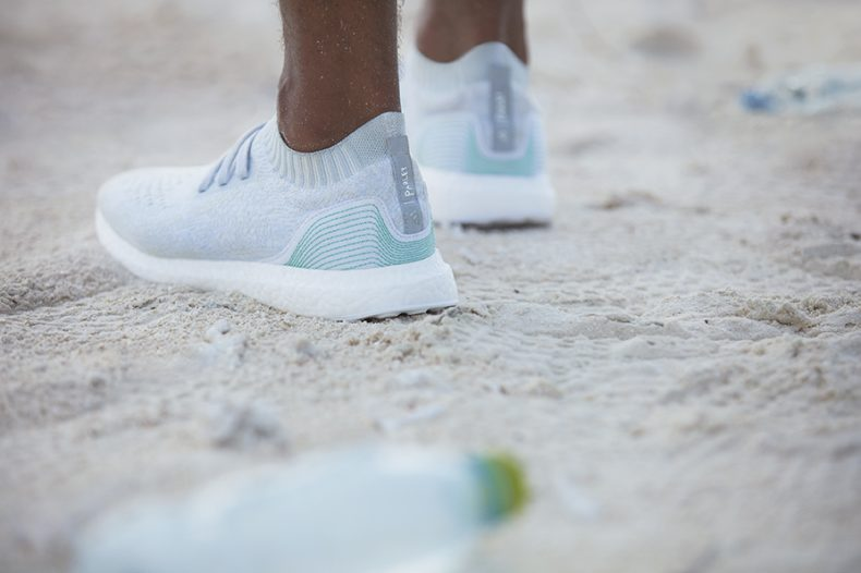 adidas-ultraboost-uncaged-parley-1