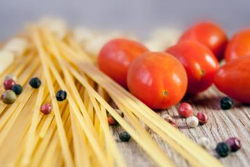ugljeni hidrati pasta