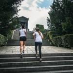 Kako da istrčite svojih prvih 5 km