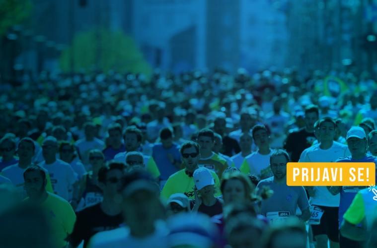 prijave za beogradski maraton header vizual_new-min