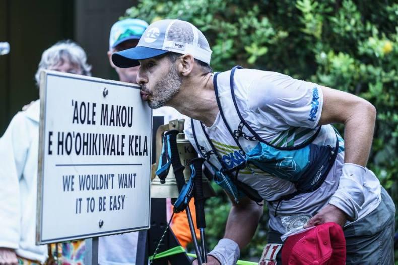 najteži ultramaratoni na svetu - hurt