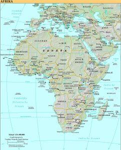 1024px-Kaart_Afrika(nl)