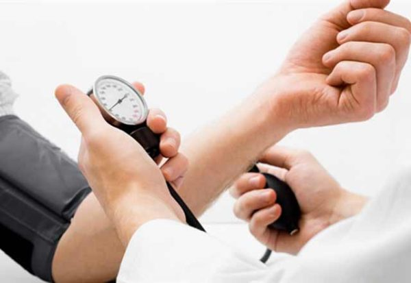 Hypertension > What is hypertension? | Treatment | Causes | Signs | Symptoms | Diet | Types