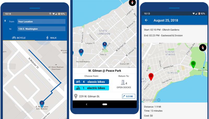 BCycle-App-Screenshots.jpg