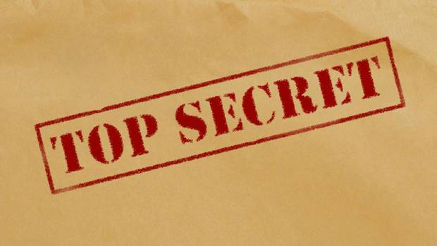 web_top_secret