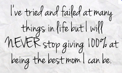 http://picphobia.com/wp-content/uploads/2016/01/mom-quote.png