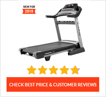 Best Quietest Treadmills 2020 Do Not Buy Before Reading This