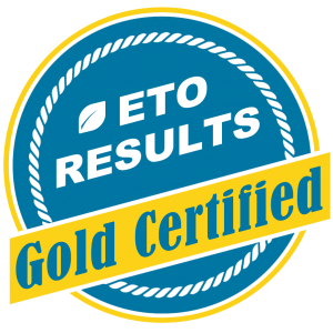 ETO-Results-Gold-Certified