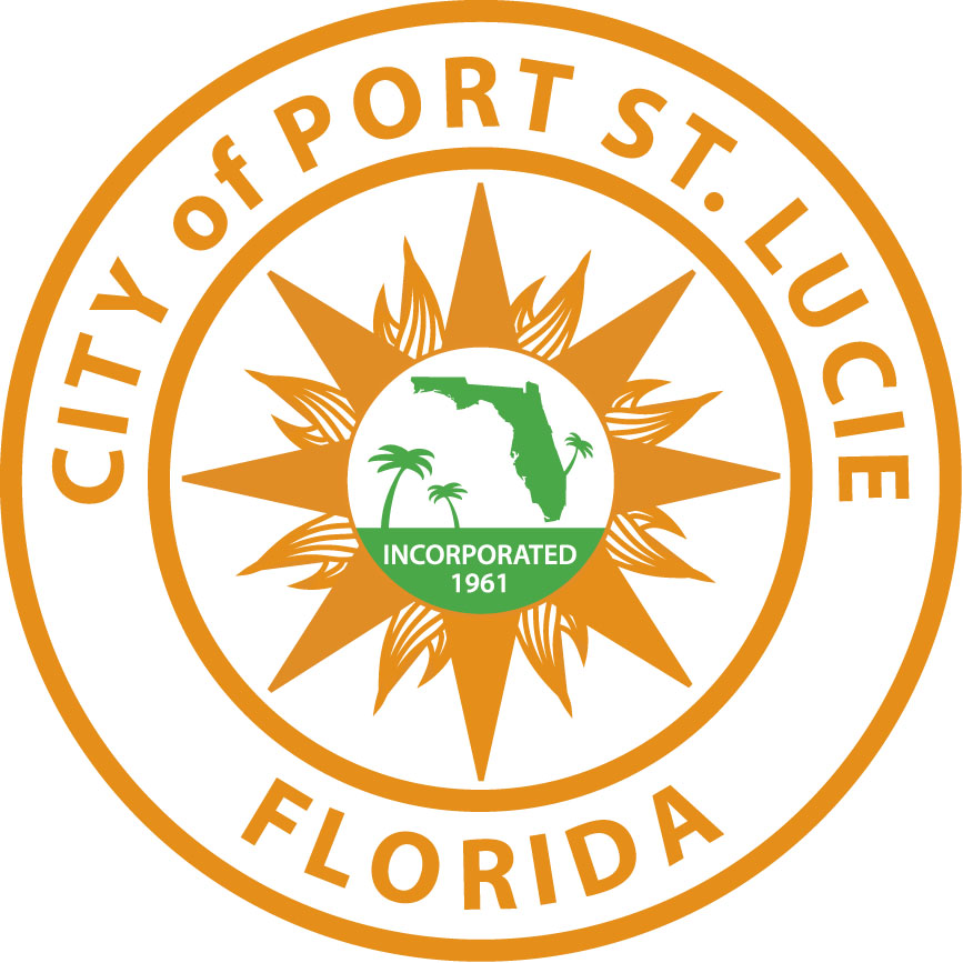 Forbes Ranks Port St Lucie Again For Potential Job Growth