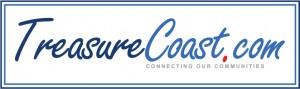 Treasure-Coast-SPONSOR-logo-White-7-15