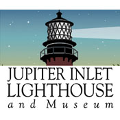 Jupiter Lighthouse and Museum