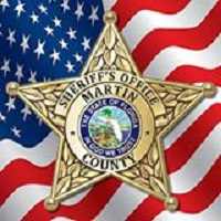 Martin County Sheriff Office
