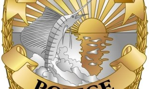 FPPD seeking suspects in Sunday double homicide