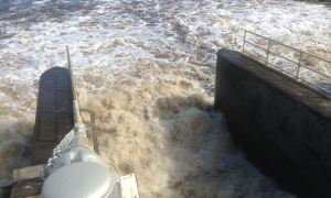 Lake O discharges worse than we thought
