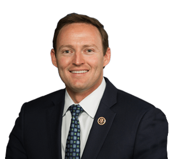 Congressman Patrick Murphy requests emergency assistance for our waterway crisis