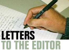 Letters to the Editor at Treasurecoast.com