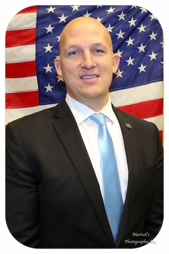 PSL Mayor Gregory Oravec statement regarding Orlando Shooter