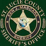 Sheriff Ken J. Mascara Makes the Following Statement regarding Omar Mateen
