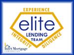 Elite Lending Team at Inlet Mortgage Corporation