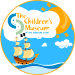 The Children's Museum of the Treasure Coast