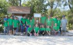 Friends of the Spoil Islands Inc.